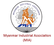 MIA-Myanmar-Industrial-Association