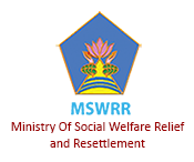 MSWRR-Ministry-of-Social-Welfare-Rehabilitation-and-Resettlement