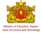 Ministry-of-Education-Department-of-Science-and-Technology