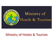 Ministry-of-Hotel-and-Tourism