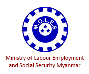 MOLES-Ministry-of-Labour-Employment-and-Social-Security