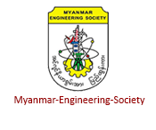 MES-Myanmar-Engineering-Society