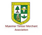Myanmar Timber Merchant Association