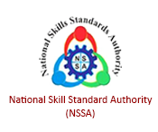 NSSA-National-Skill-Standard-Authority