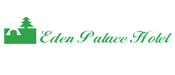 eden palace-hotel