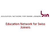 Education Network for Swiss Joiners
