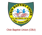 Chin Baptist Union (CBU)
