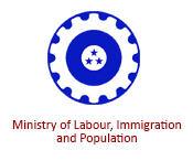 Ministry of Labour, Immigration and Population