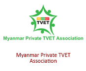 Myanmar Private TVET Association