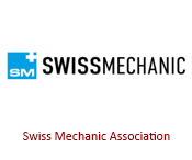 Swiss Mechanic