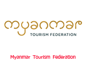 Myanmar-Tourism-Federation